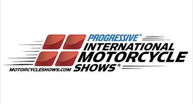 S&S and the IMS SHOWS SCHEDULE