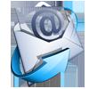 e-mail20icon1