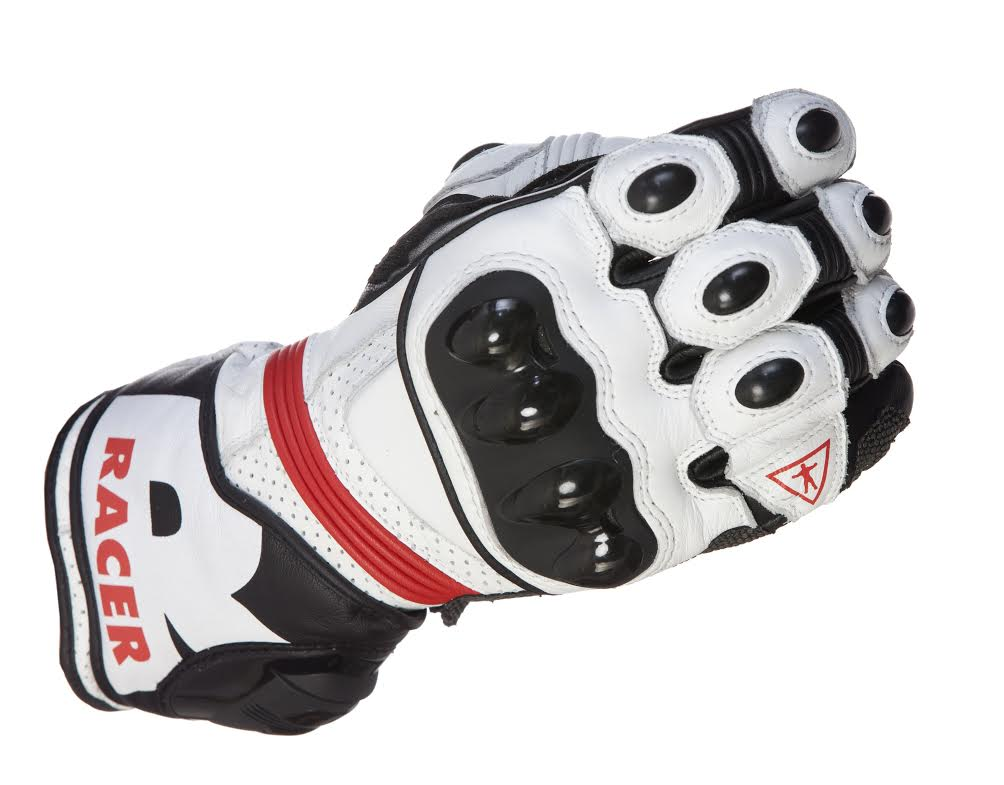 Racer Gloves USA