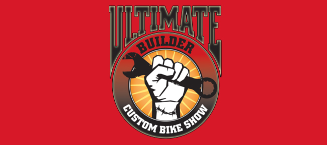 THE ULTIMATE BUILDER, D.C. IMS SHOW