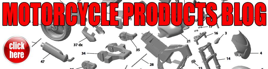 productsblog