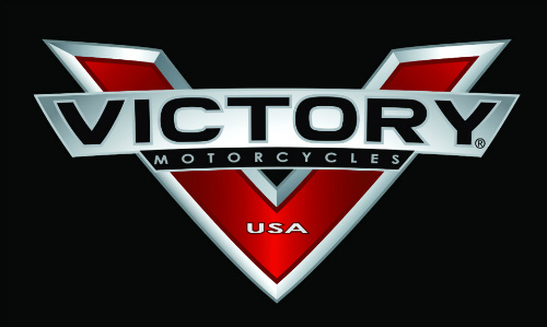 Victory Motorcycles To Reveal New Model At Chicago IMS Show