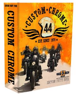 CCE Catalogue