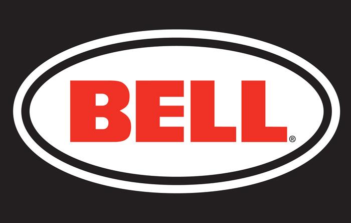 Inside Bell Helmet's Testing Lab