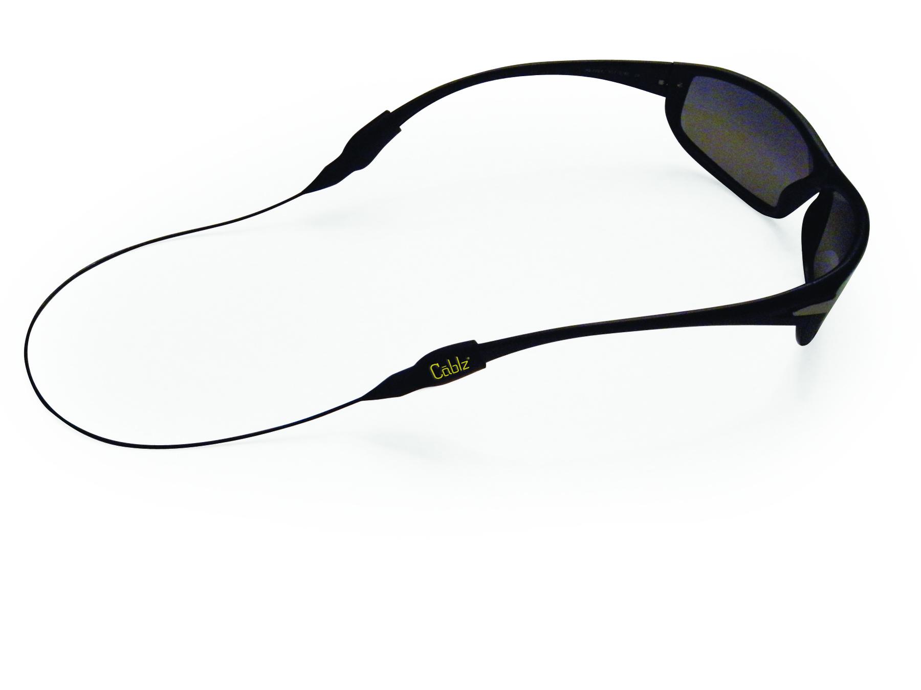 Cablz Glasses Leash