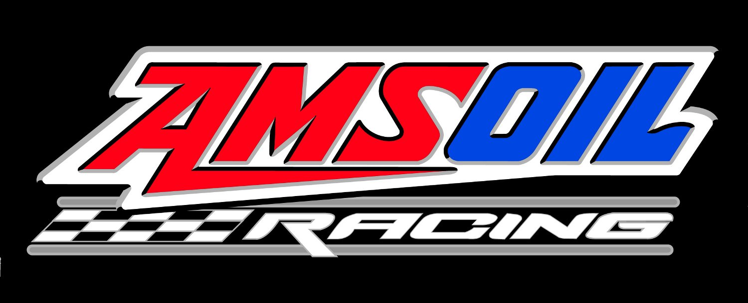 AMSOIL Renews Title Sponsorship for WMDRA Sturgis Nationals