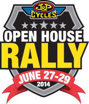 1open-house-logo-2014