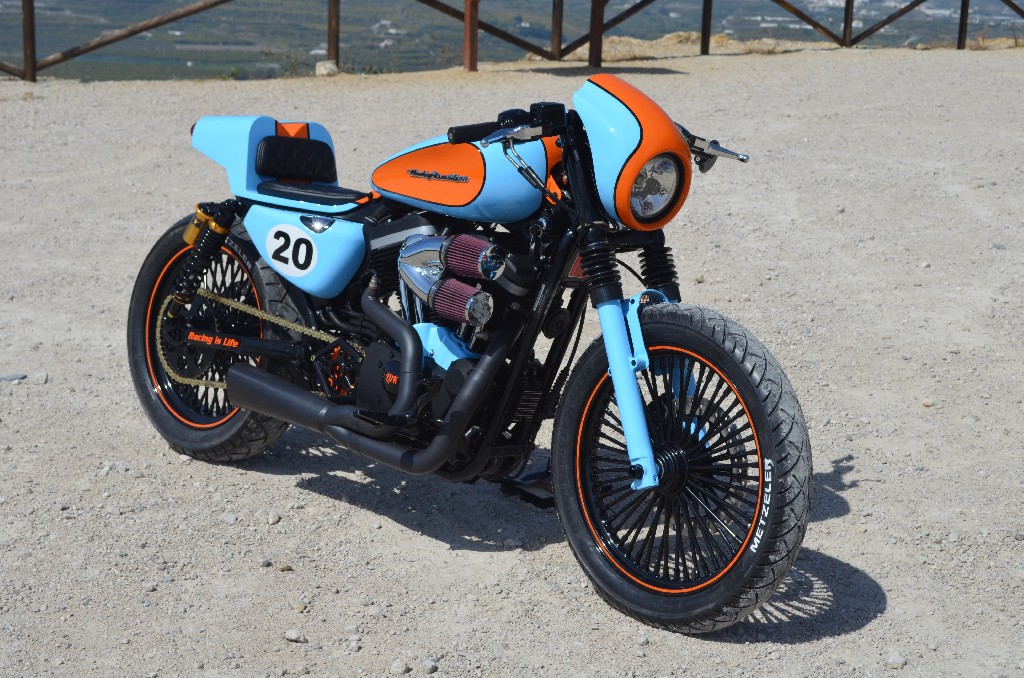 RacingIsLife r8 copy 2