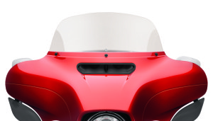 Sport Windshield for RUSHMORE