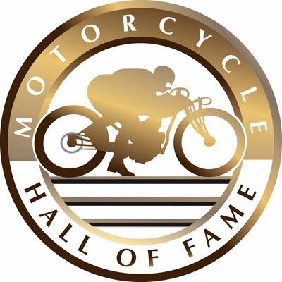 Byron Hines Elected to AMA Motorcycle HoF
