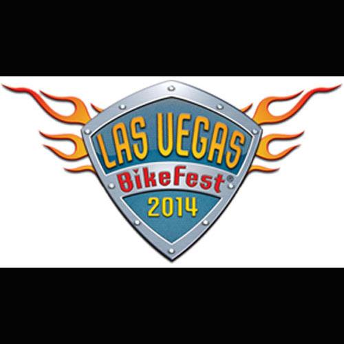 Las-Vegas-Bike-Fest-500wb