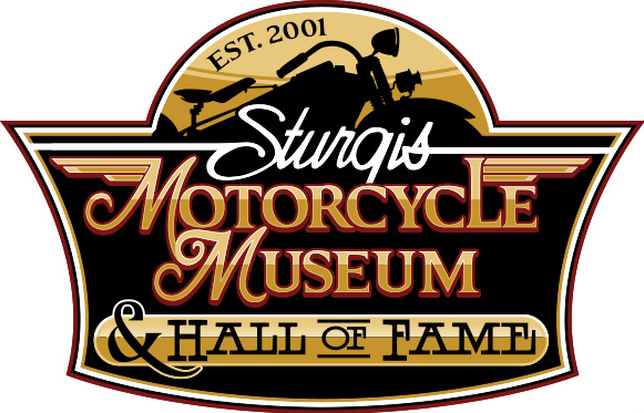 UPDATED WEBSITE FOR STURGIS MOTORCYCLE MUSEUM