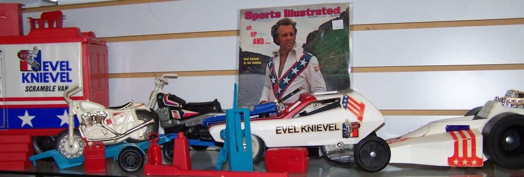 evel-kneivel-001