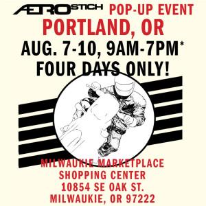 pop-up_portland_graphic-730-2