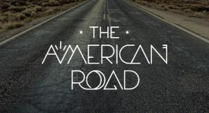 14HDamerican-road