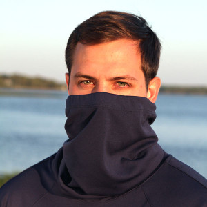 montauk-tackle-funnel-neck-performance-shirt-navy-buff