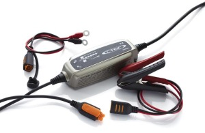 US 0.8 battery charger