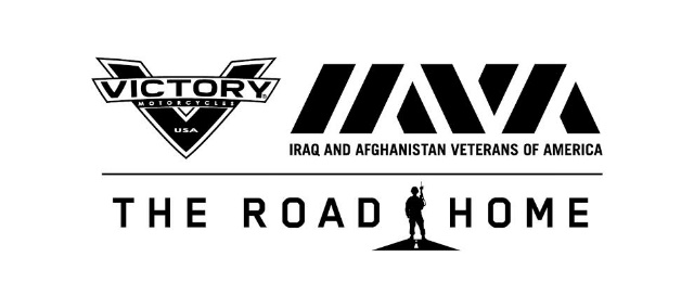 Victory and IAVA to Combine Forces in NYC on Veteran's Day