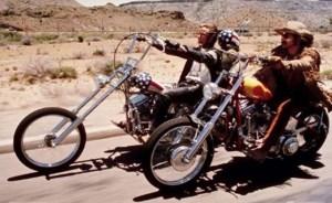 easy-rider-bike