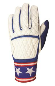 0802-0102-2156-GLOVES-PERISTYLE-1