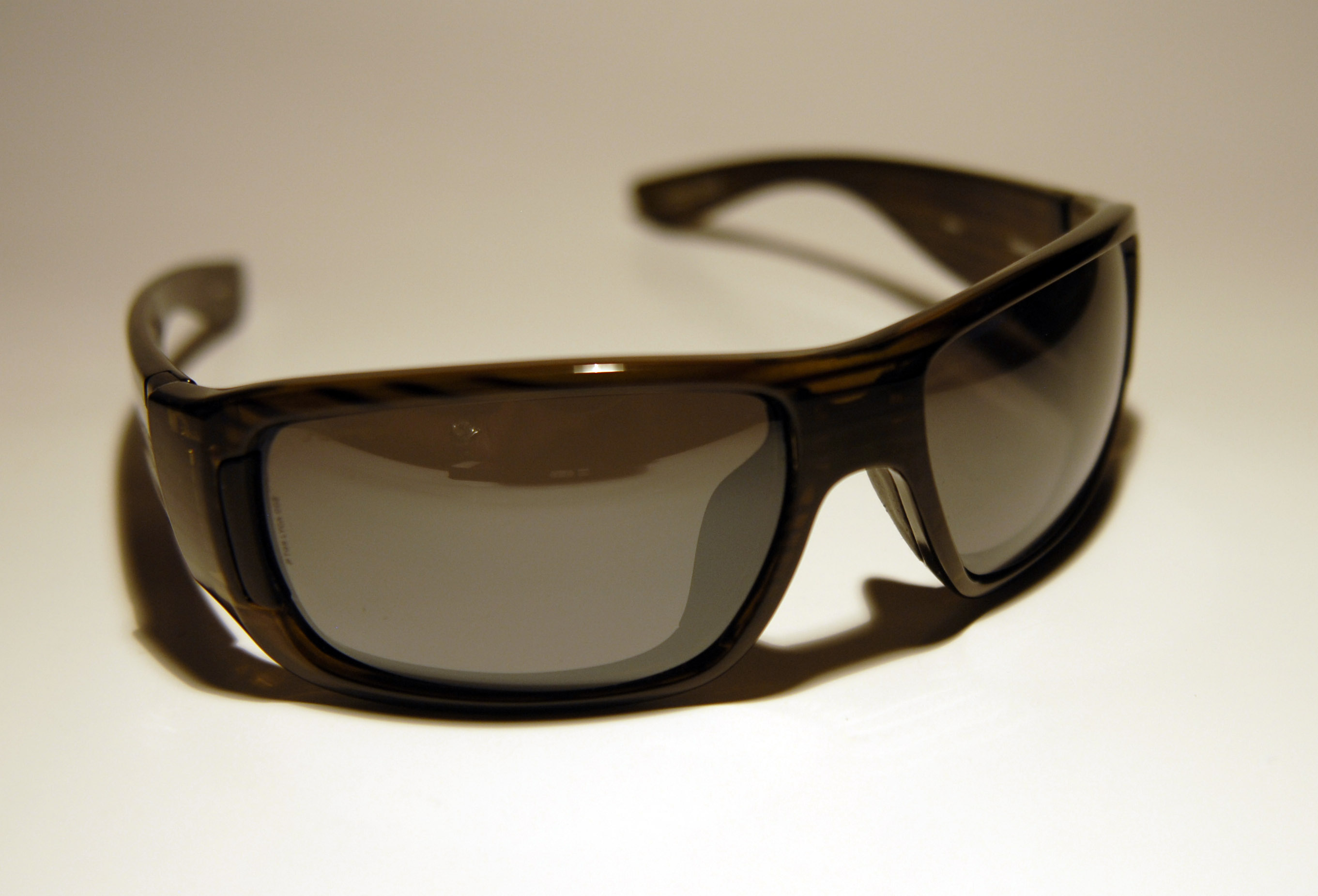 Liberty Sport Eyewear: A Three-for-all Review!
