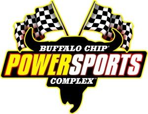 BufChipPowerSportslogo