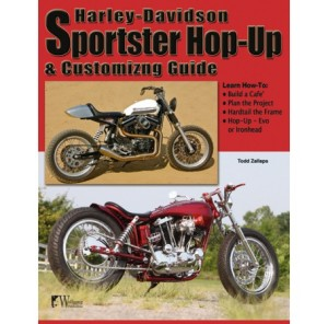 Sportster_cover_image_3875