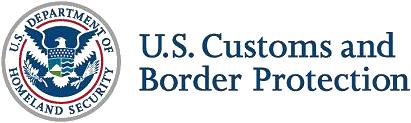 U.S._Customs_and_Border_Protection_logo