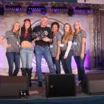 2015-Cleveland-awards-ShowDog1