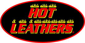 1hot-leathers-logo
