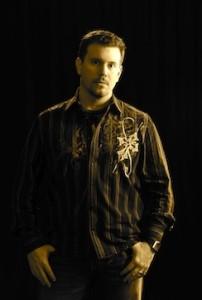 Judd Hollifield