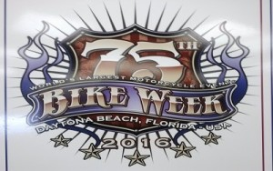 75th-bike-week