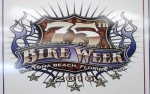 75th-bike-week