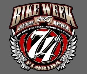 bike-week74