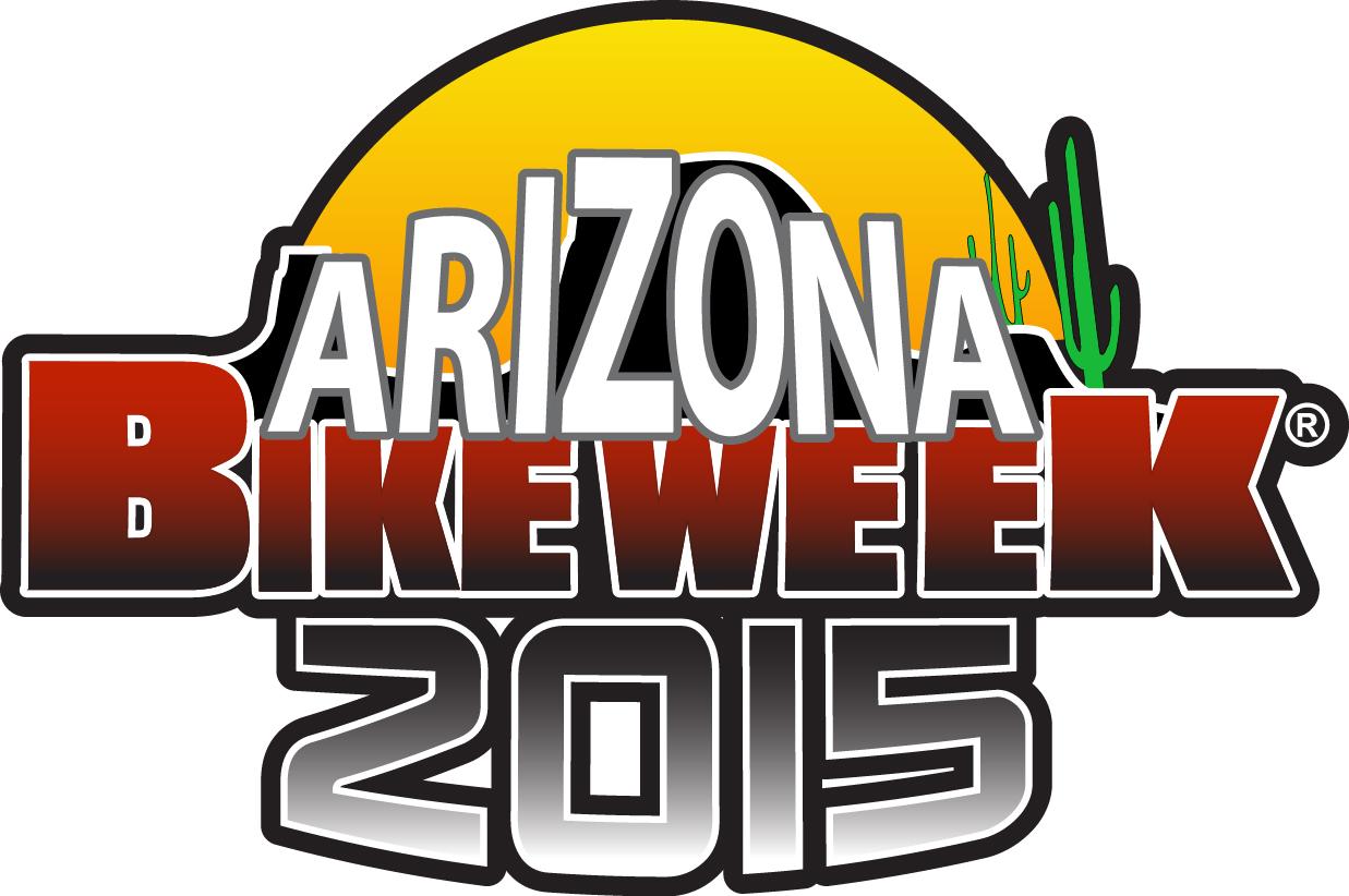 Hot Leathers Again Official Merchandiser Of Arizona Bike Week 2015