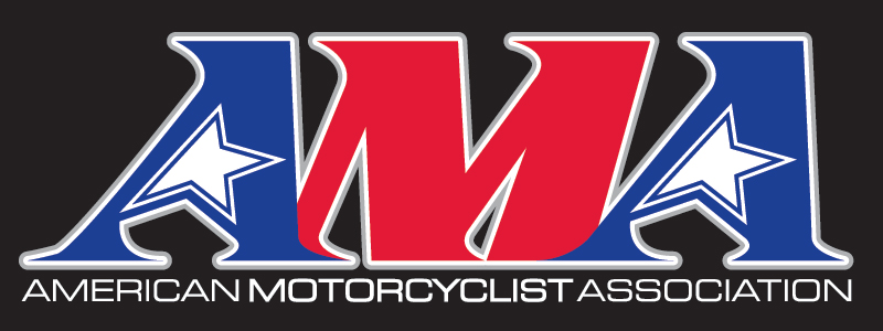 AMA Vintage Motorcycle Days to celebrate 25th anniversary of AMA Motorcycle Hall of Fame Museum