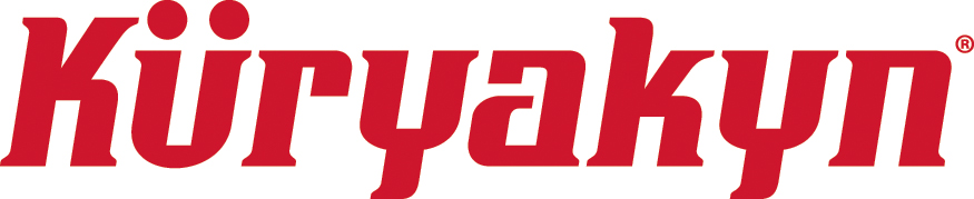 Kuryakyn_Vector_Red