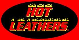 1hot-leathers-logo