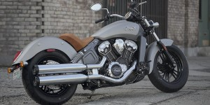 1indianscout