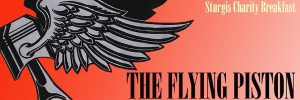 FLYING-PISTON-BREAKFAST-600X200