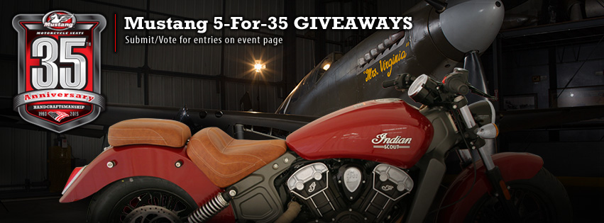 MMP15_FB-35th-GiveawayWinner2_laconia