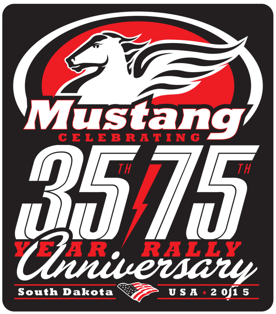 MMP35th-75th-Sticker3x4-F1