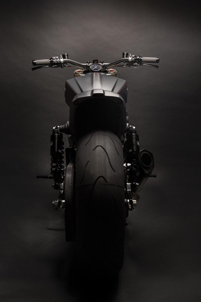 2016-Erbacher-Concept-24