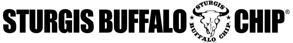 buffLOCHIP