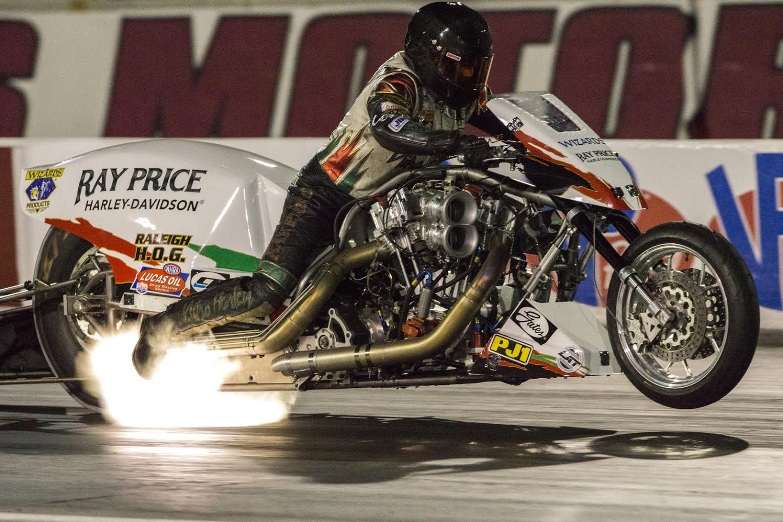 Who Won  Nhra Harley Davidson Drag Racing Series