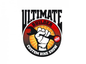 1102_hrbp_01_z+ultimate_builder_winners_in_minneapolis_and_chicago+ultimate_builder_logo