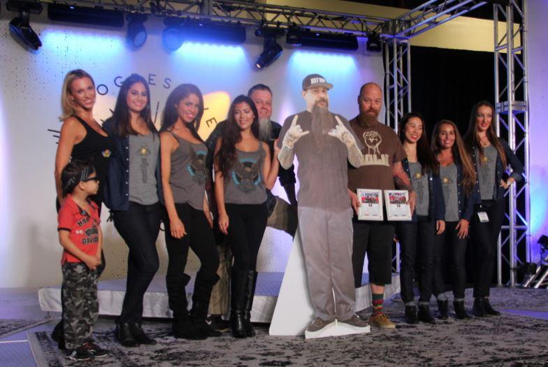 2016-Miami-award-miamibuilders-HotBike