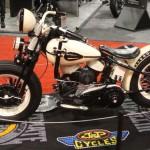 CHIC-RETROMOD-3rd-1050-PaulAnderson