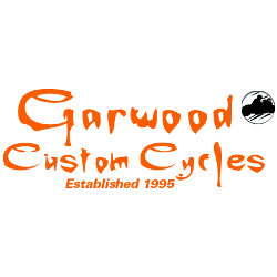 Garwood-Custom-Cycles-Logo-2-250x250