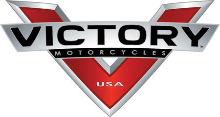New-Victory-Motorcycles-Logo